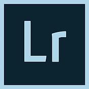 Adobe-Lightroom.png