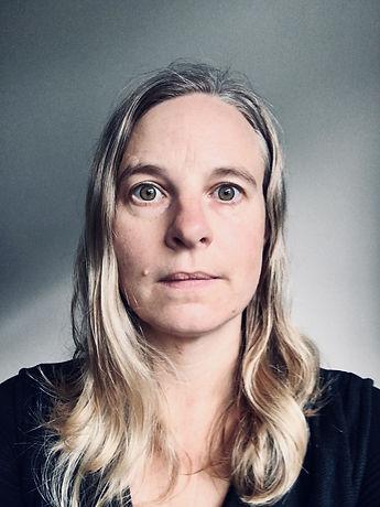 Paula Van Beek.jpg