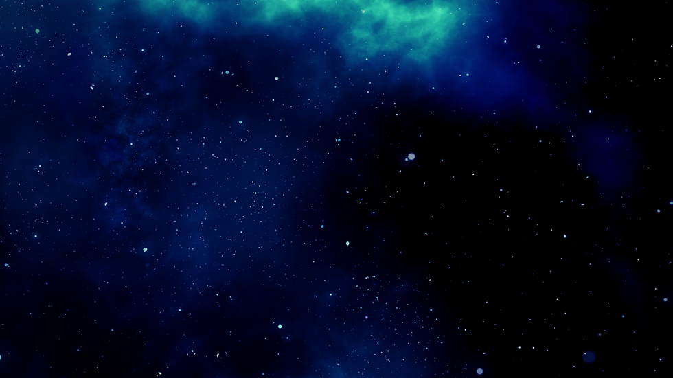 Night sky background.png