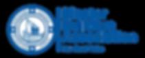 Master Builders Association Logo.png