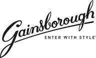 Gainsborough Logo High Res JPEG.jpg