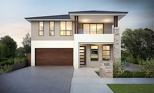 Belmont - Double Storey - Final High Res