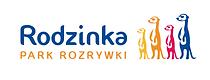 Rodzinka logo.png