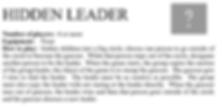 Hidden leader.png