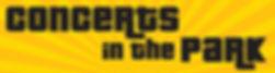 concertintheparkwebbanner.jpg