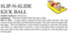 1SLIPNSLIDE_KICKBALL.png