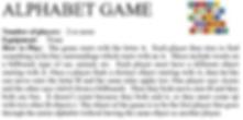 ALPHABET GAME.png