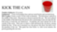 KICK THE CAN.png