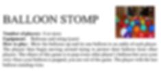 BALLOON STOMP.png