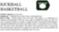 1KICKBALL_BASKETBALL.png