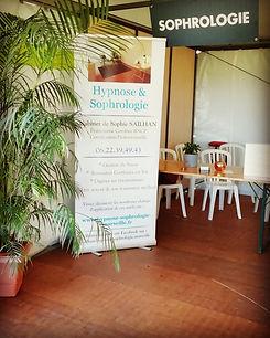 sailhan hypnose sophrologie marseille.jp