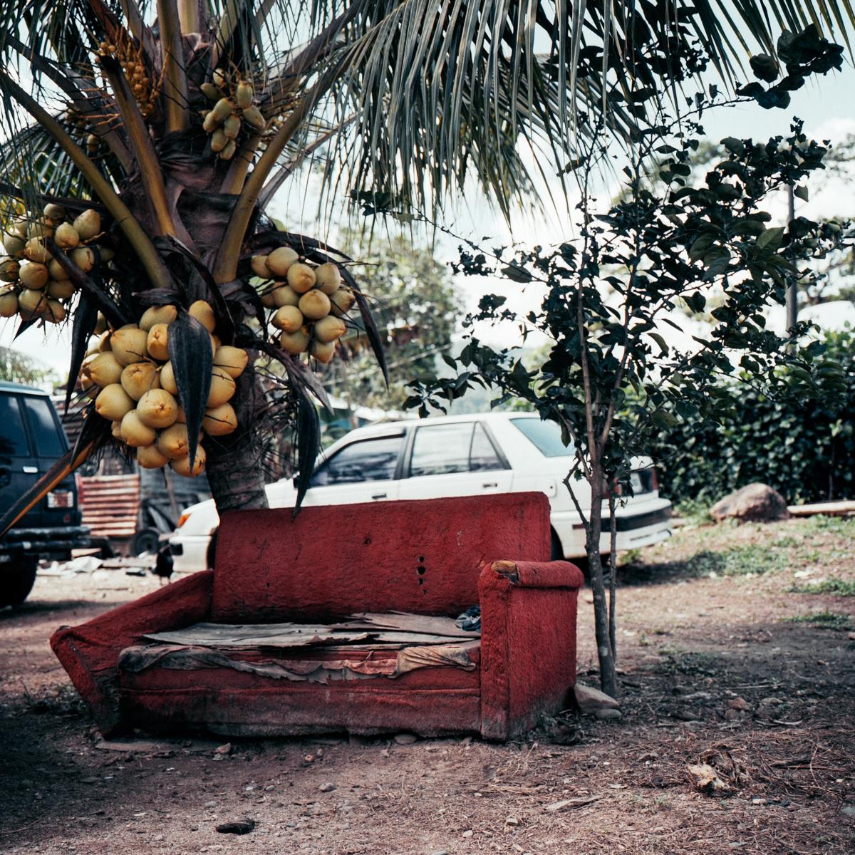 Belize-31