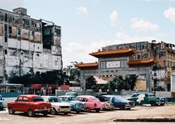 Cuba-16
