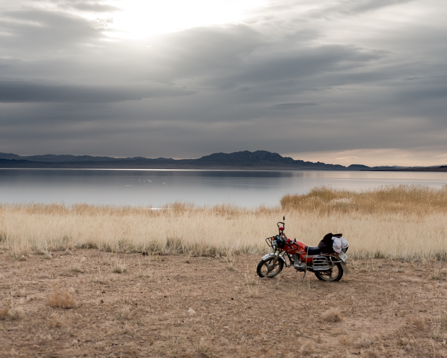 Mongolia-53