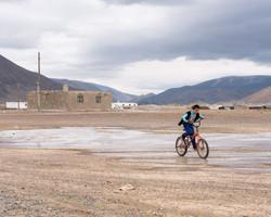 Mongolia-74