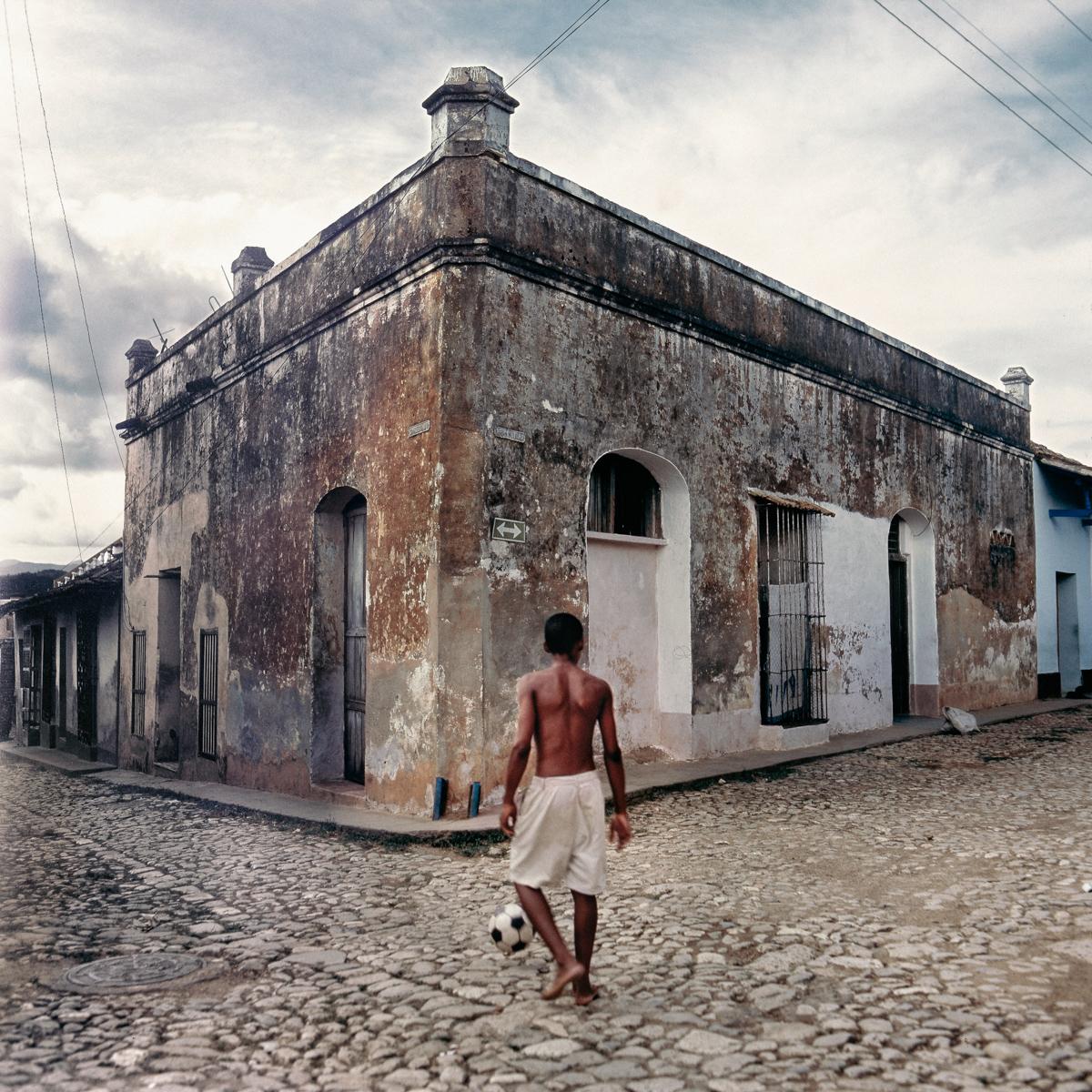 Cuba (52 of 83)