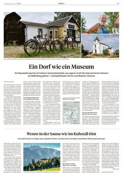 Seite_63_SonntagsZeitung_2019-07-21 (1).