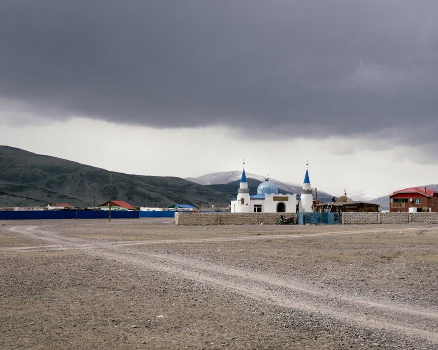 Mongolia-75