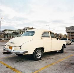 Cuba (03 of 83)