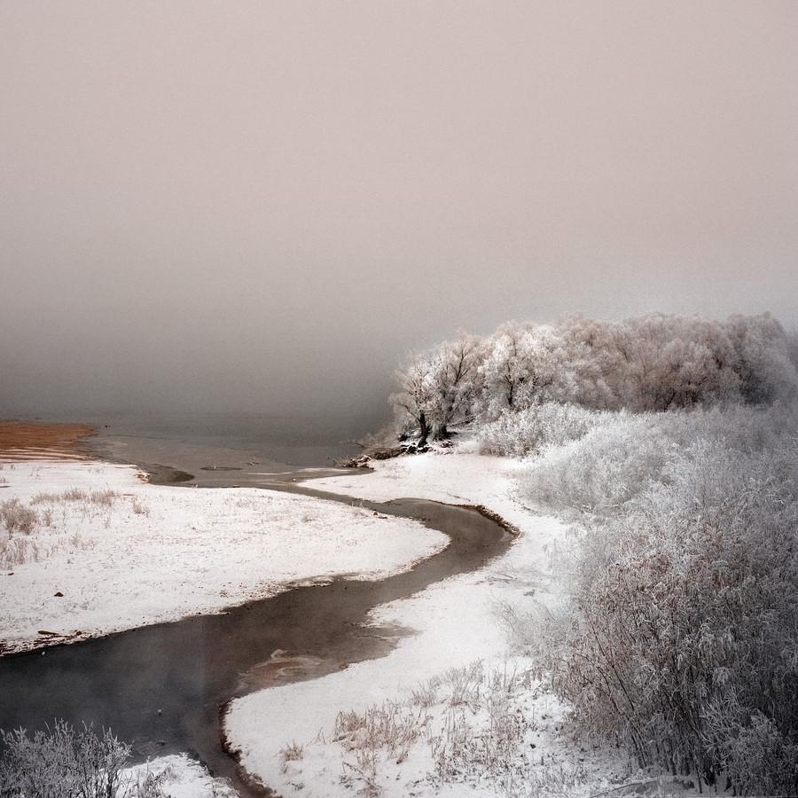 silent river.jpg