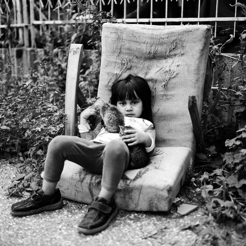 Little Maggie's home (27).jpg