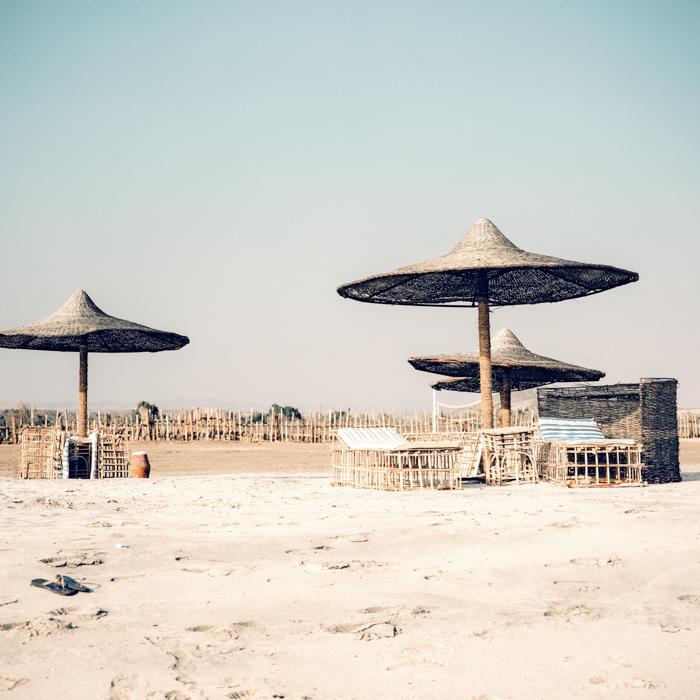 Egypt-14