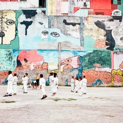 Cuba (51 of 83)
