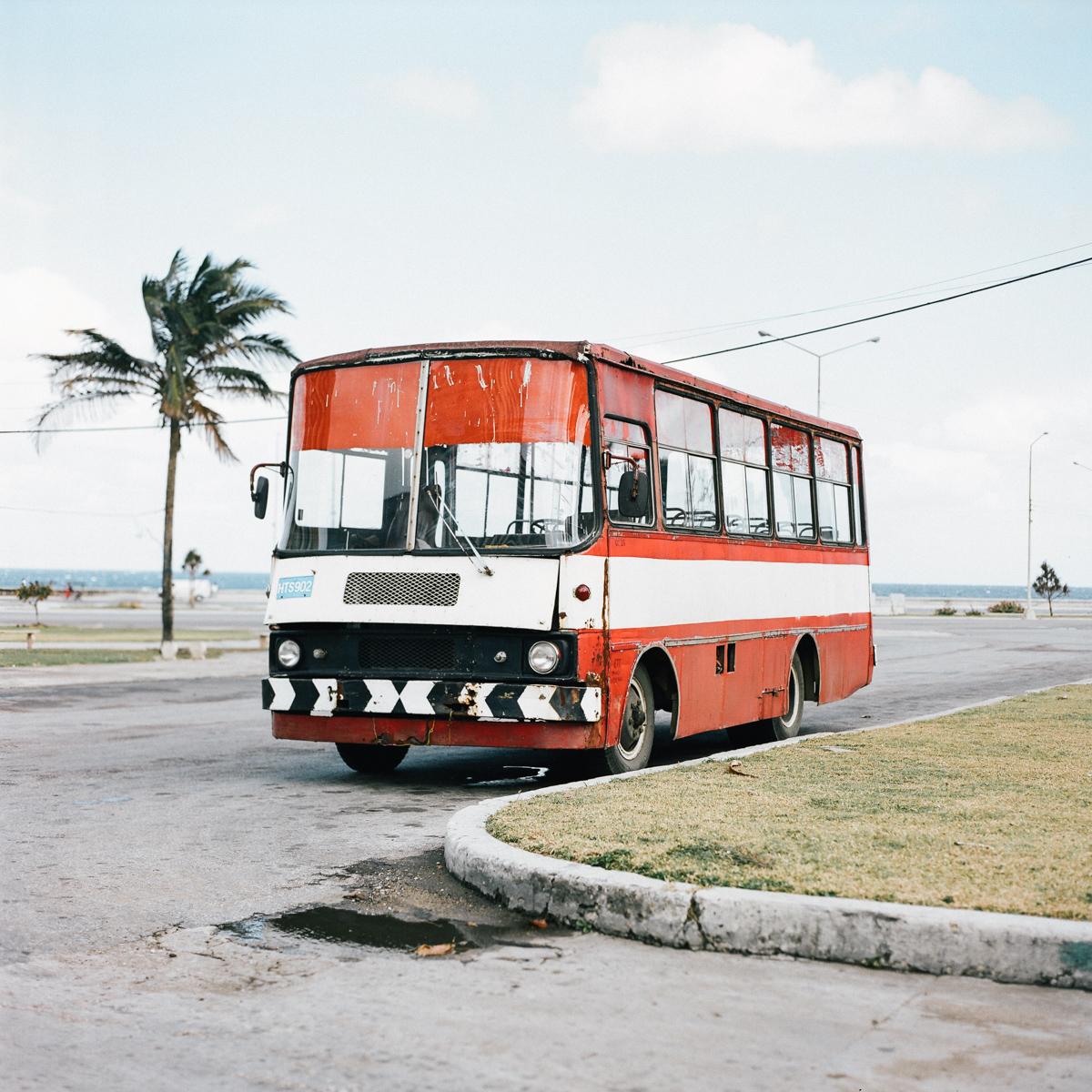 Cuba (09 of 83)