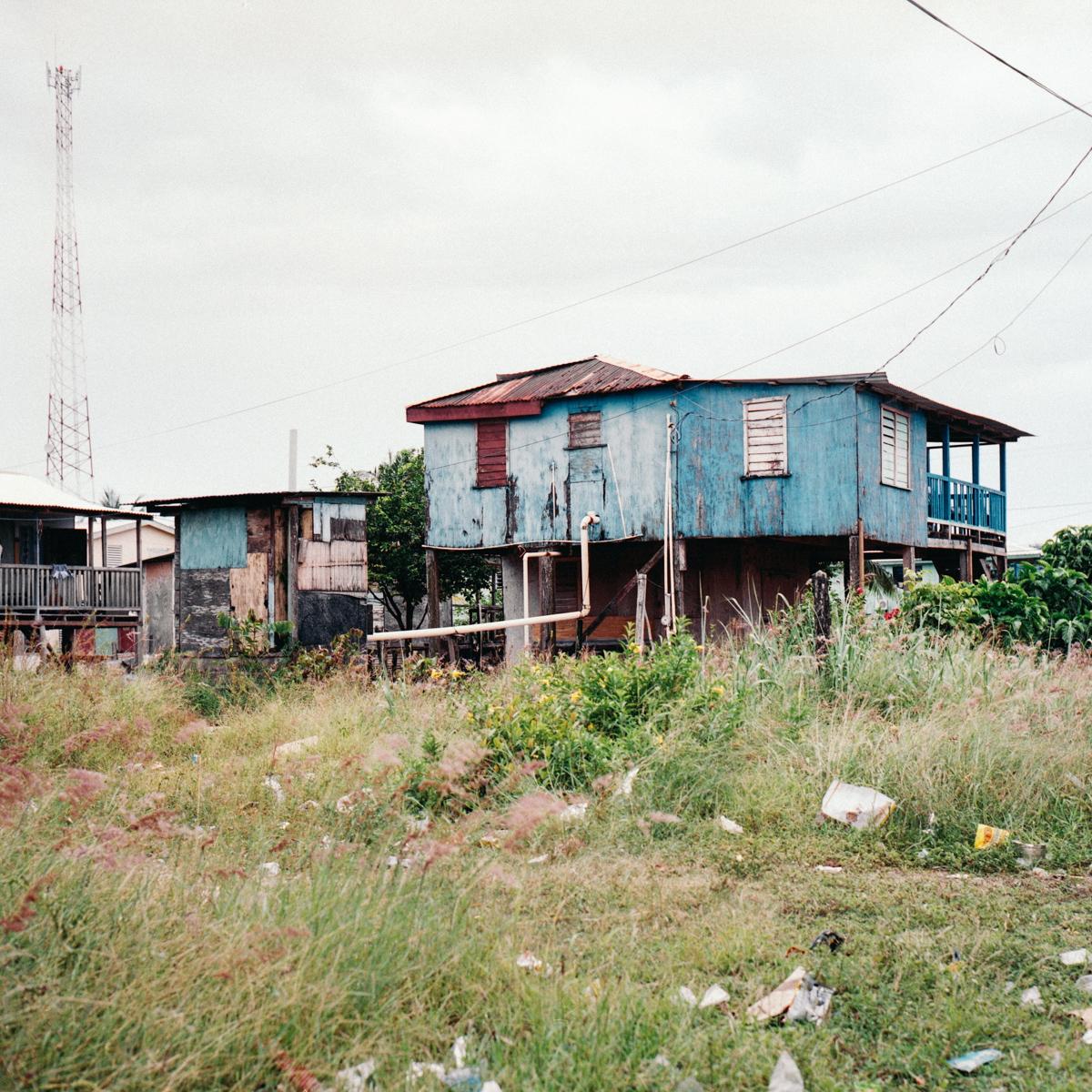 Belize-32
