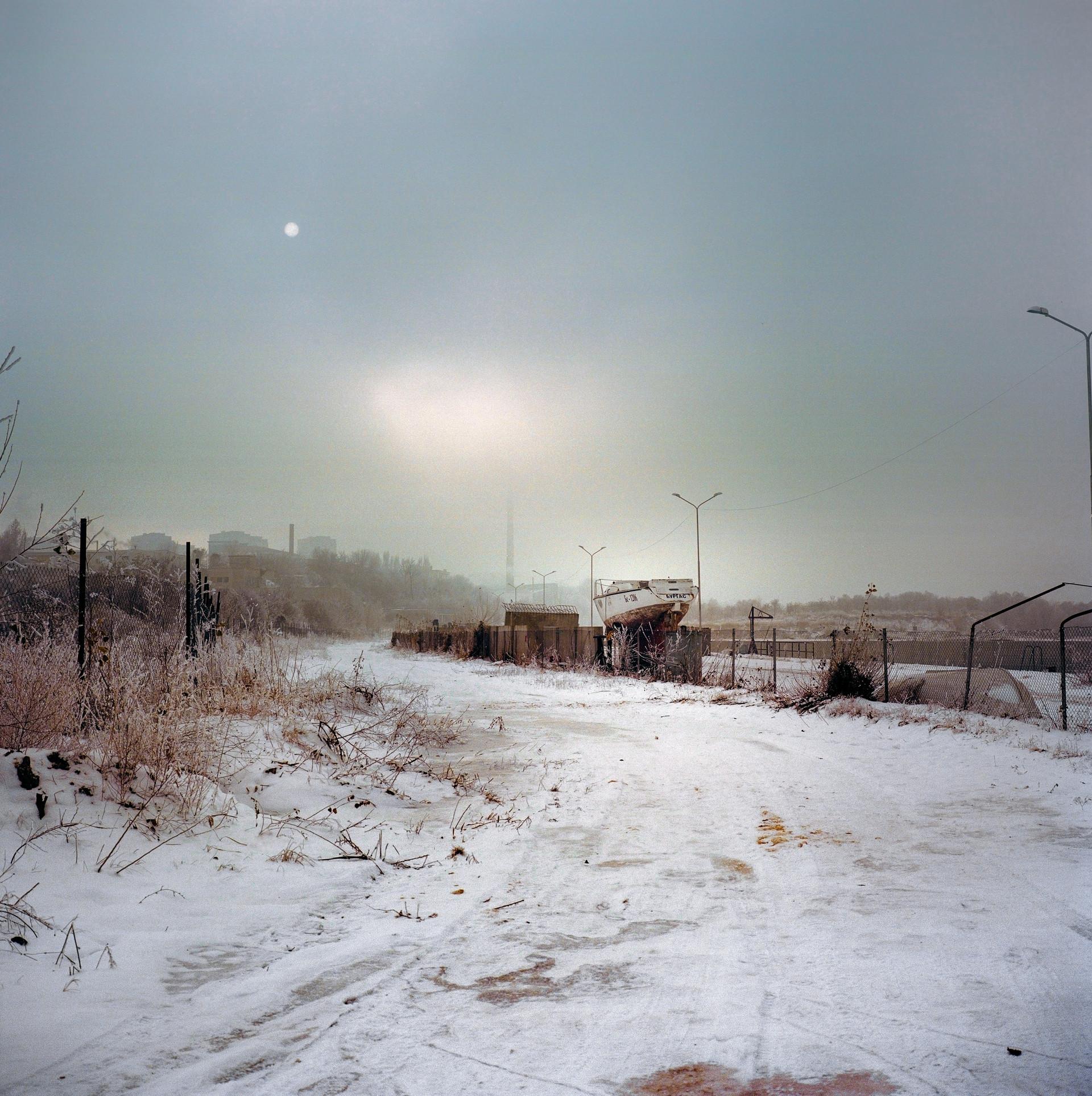 silent river-14.jpg