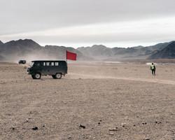 Mongolia-65