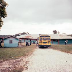 Belize-39