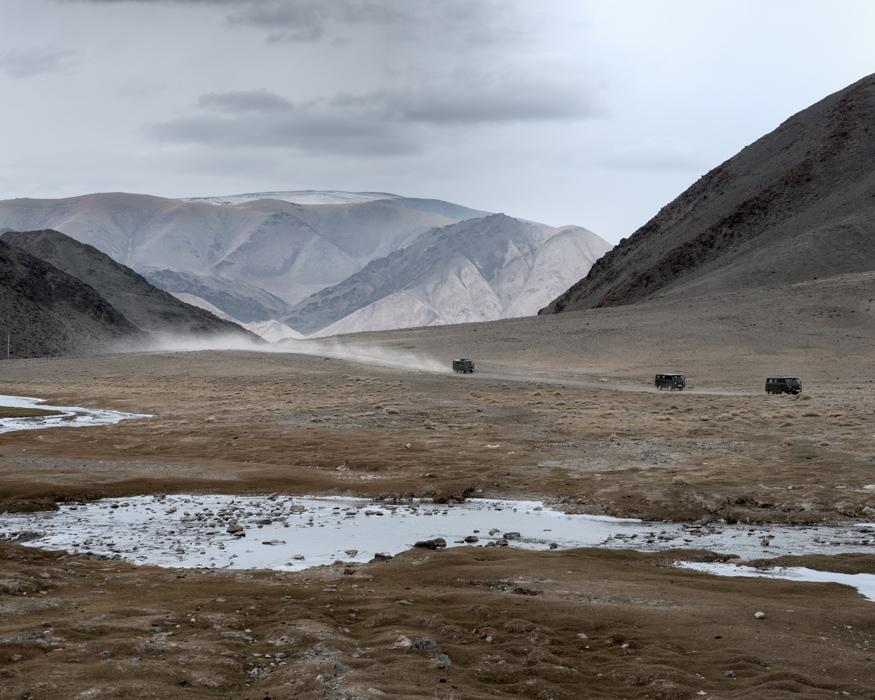 Mongolia-76