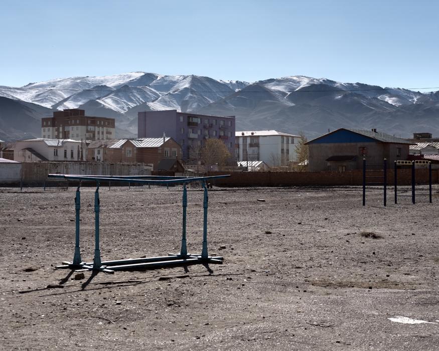 Mongolia-86