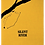 Thumbnail: Silent River
