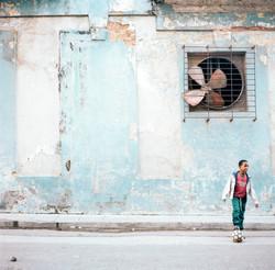 Cuba (25 of 83)