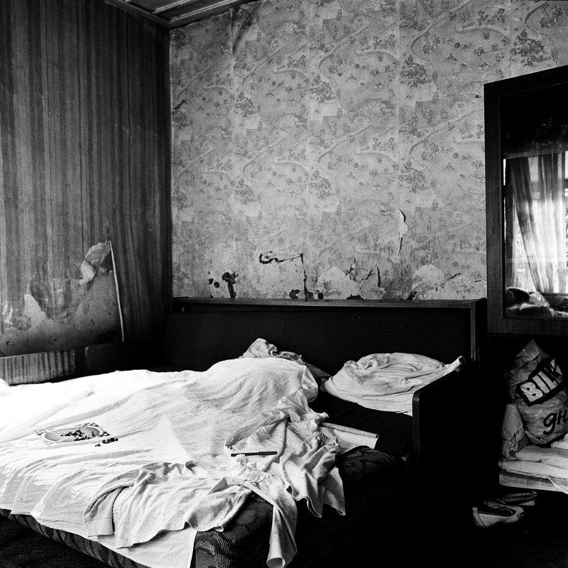 Little Maggie's home (2).jpg