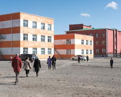Mongolia-84