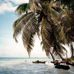 Belize-98