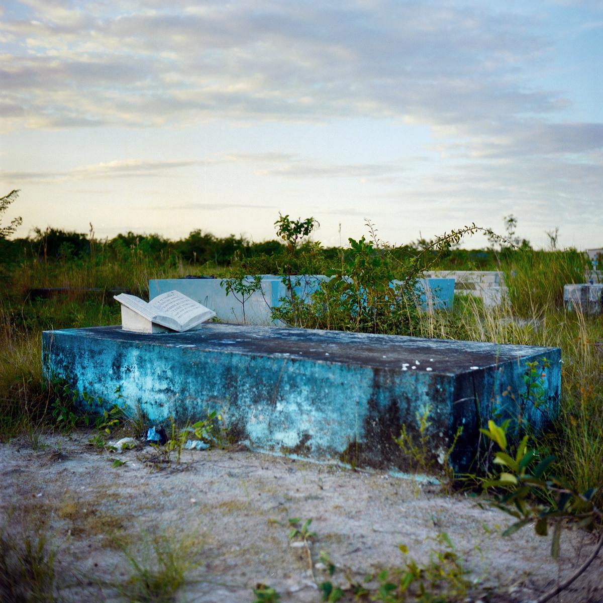 Belize-37