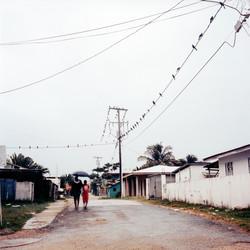 Belize-02