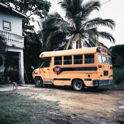 Belize-65