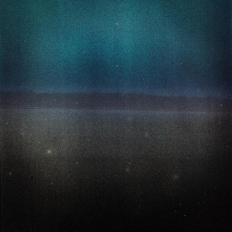 silent river_-54.jpg
