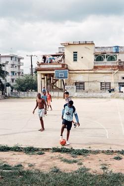 Cuba (82 of 83)