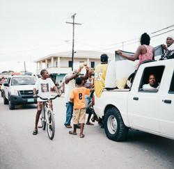 Belize-21