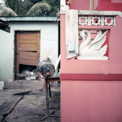 Belize-18