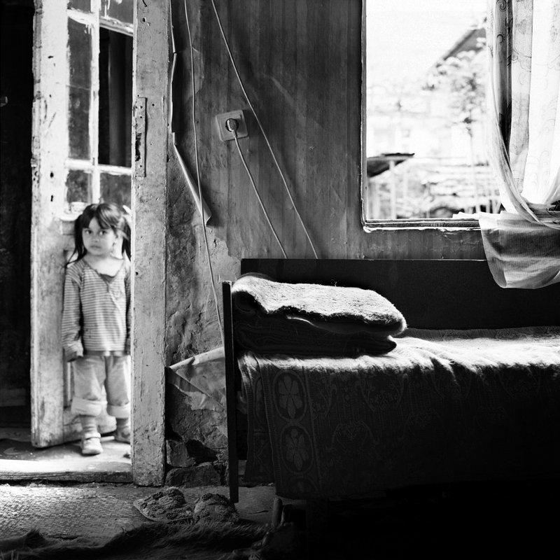 Little Maggie's home (6).jpg
