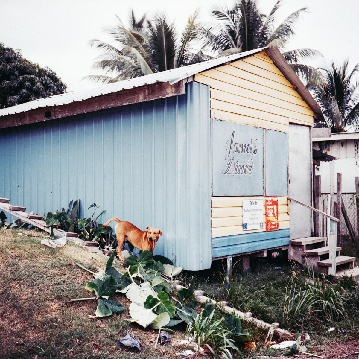 Belize-67