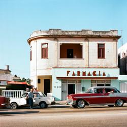 Cuba-17
