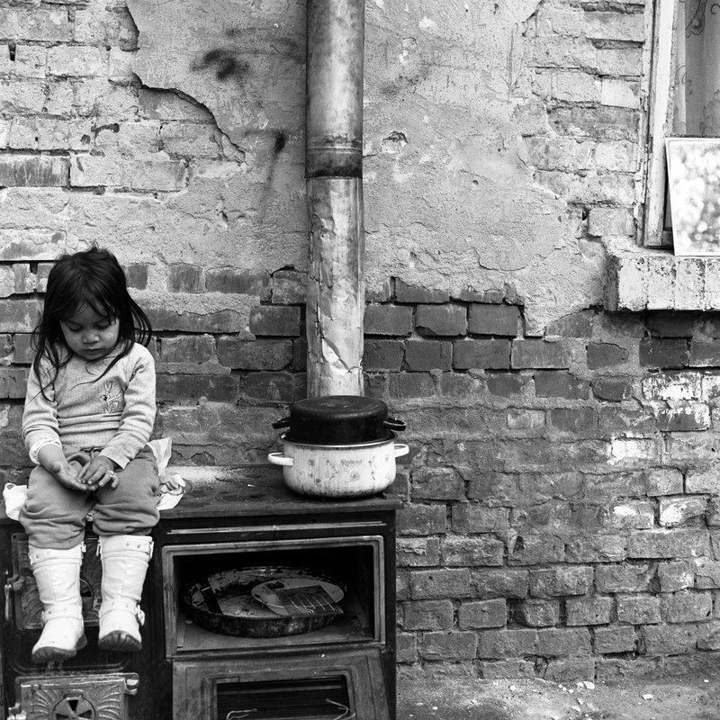 Little Maggie's home (8).jpg
